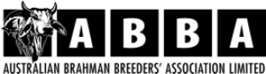 This months report bought to you by Australian Brahman Breeders Association  http://www.brahman.com.au