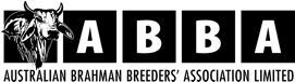 Australian Brahman Breeders' Association