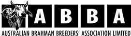 Australian Brahman Breeders' Association