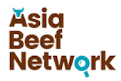 Asia Beef Network