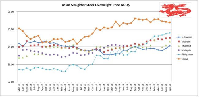 June_Asian Slaughter Steer 2019